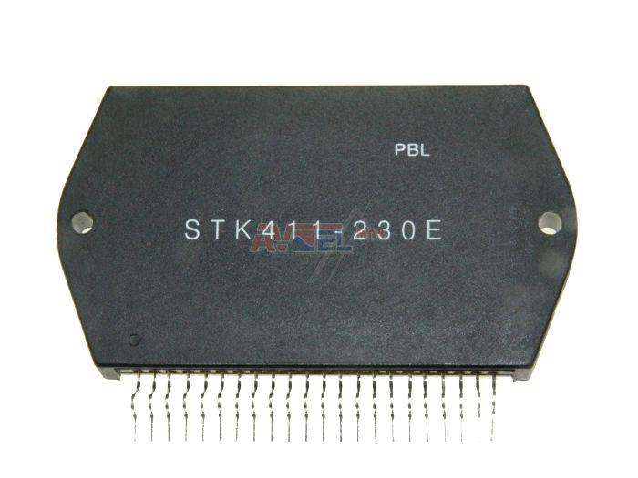 Stk407-070