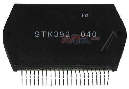 Stk392-570