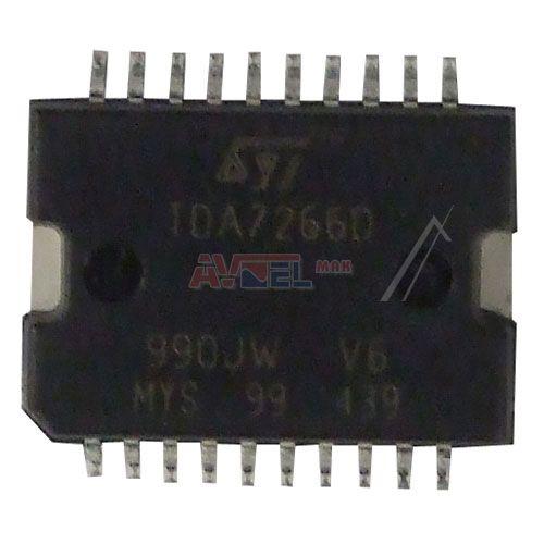 Tda7284