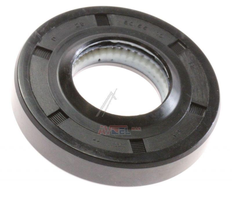 14b683c2e Obrázok - Gufero 25 x 50,5 x10/12mm - SAMSUNG DC6200007A
