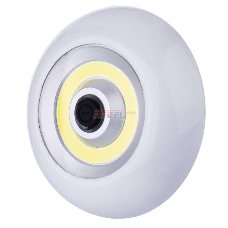 f51f1404c avelmak.sk : Svetlá, Svietidlá LED, osvetlenie - LED svietidlá, ručné