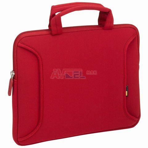 7b3ab49f99 Puzdro na Notebook Case Logic LNEO10R - červené ...